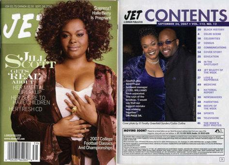 jill_jet_cover.jpg