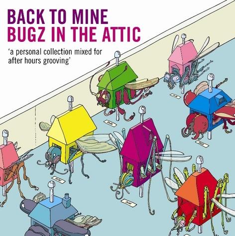 bugz_in_the_attic_back_to_mine.jpg