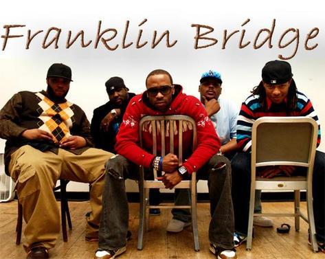 franklin_bridge.jpg