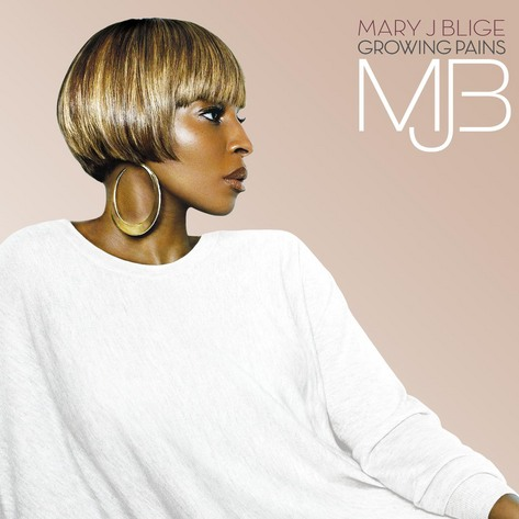 mjb_growing_pains_cover.jpg