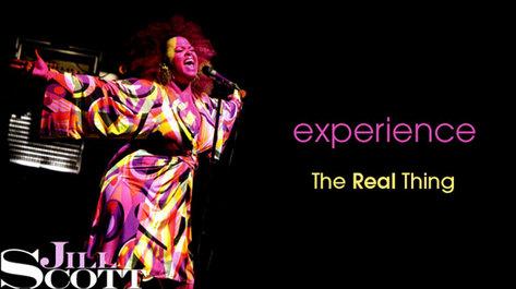 jill_experience_tour.jpg