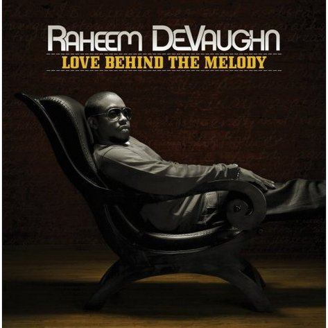 raheem_devaughn_love_behind_the_melody_cover.jpg
