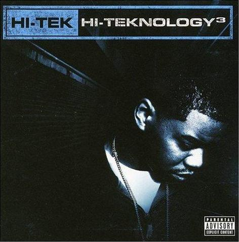 hi_tek_hi_teknology_3.jpg