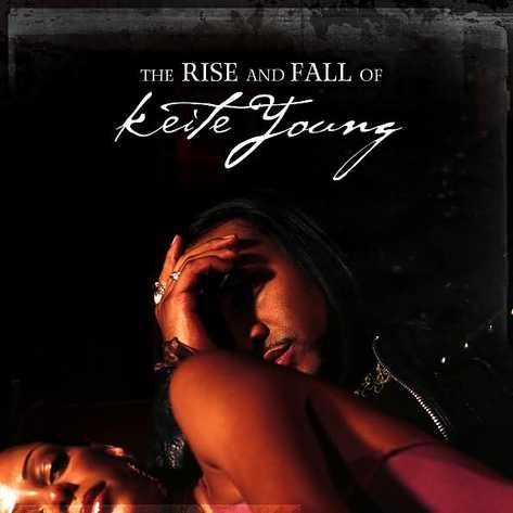 keite_young_rise_and_fall_cd_cover.JPG