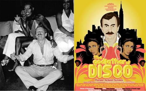 mel_cheren_godfather_of_disco.JPG