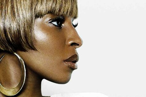 mary_j_blige_side_profile_large.jpg
