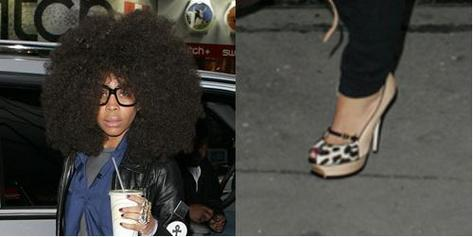 erykah_hair_shoes.JPG