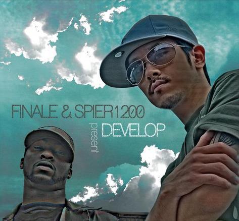 finale_spier1220_develop_cover.jpg