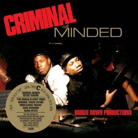 bdp_criminal_minded.jpg