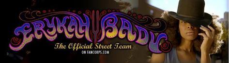 erykah_badu_street_team.JPG