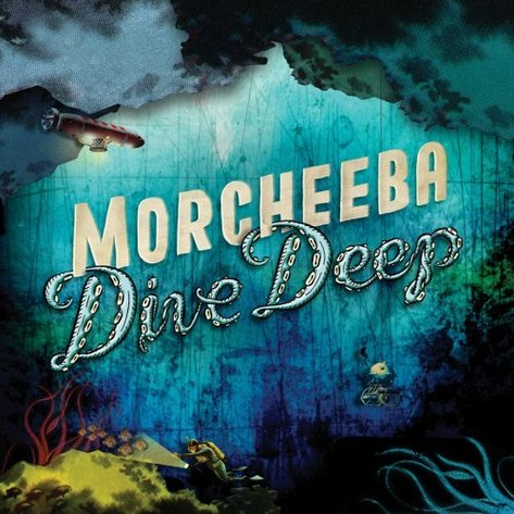morcheeba_dive_deep.jpg