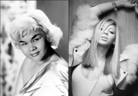 etta_james_beyonce_bw.jpg