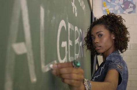 algebra_chalkboard.jpg