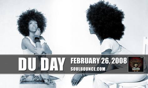 du_day_soulbounce.jpg