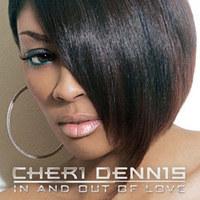 cheri_dennis_album_cover.jpg