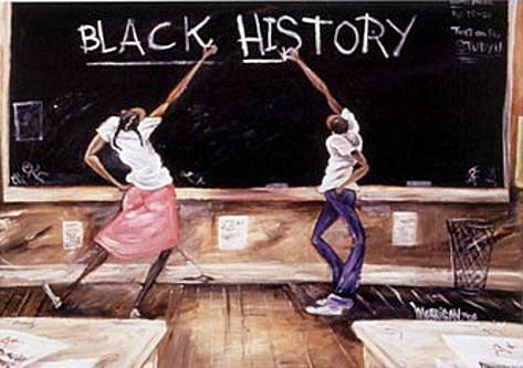 black_history_frank_morrison.jpg