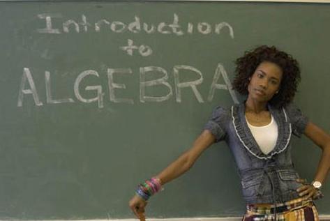 algebra_chalkboard_crop.jpg