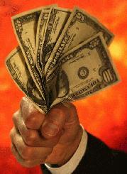 Money in fist.jpg.jpeg