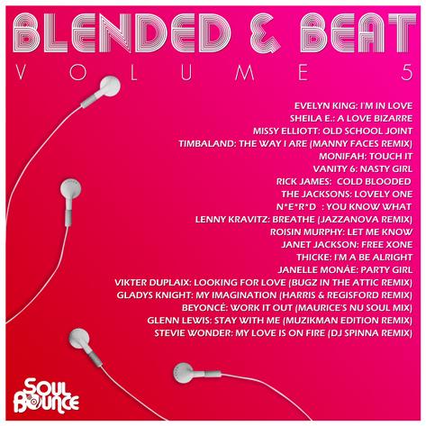blendedandbeat5.jpg