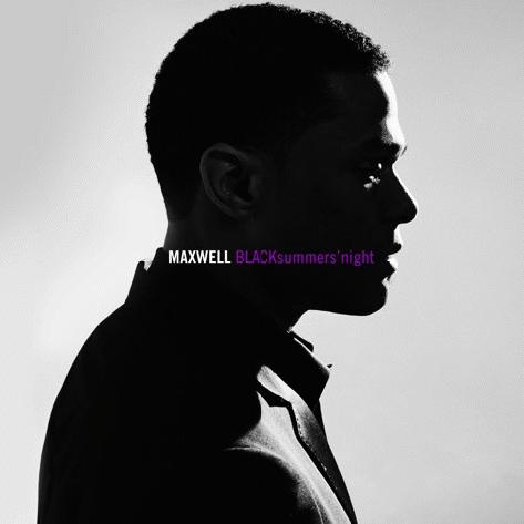 maxwell-album-cover.jpg.jpeg