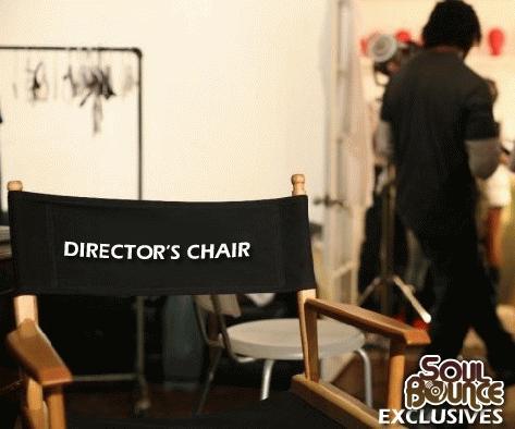 directors_chair1.jpg