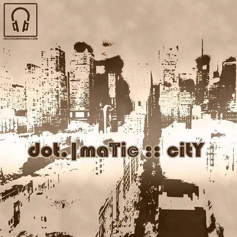 dotmatic_city_800.jpg