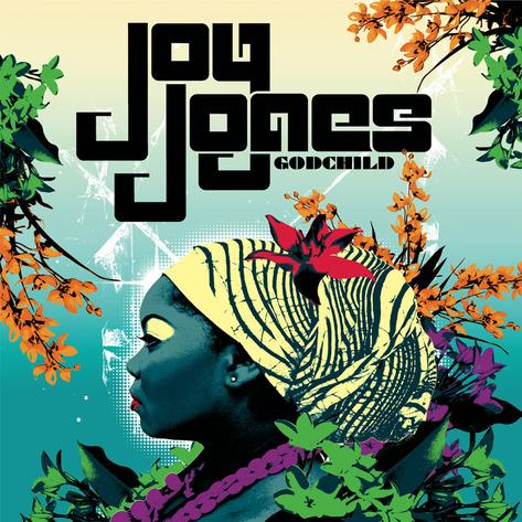 joy_jones_godchild_cover.jpg