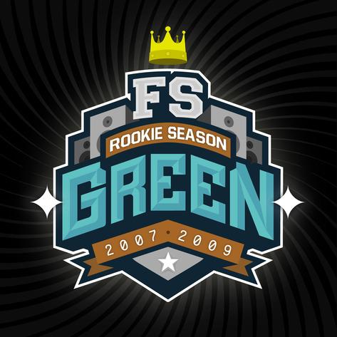 Rookie_Season-Cover_Front.jpg