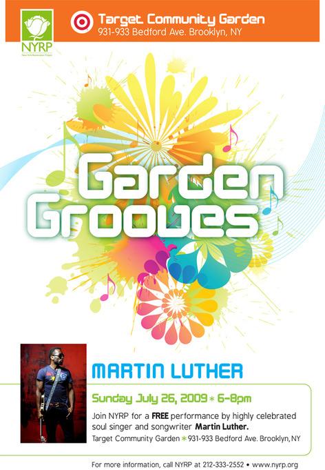 garden_grooves_flyer.jpg