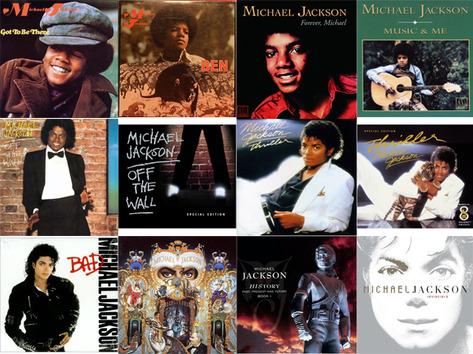 mj-covers.jpg