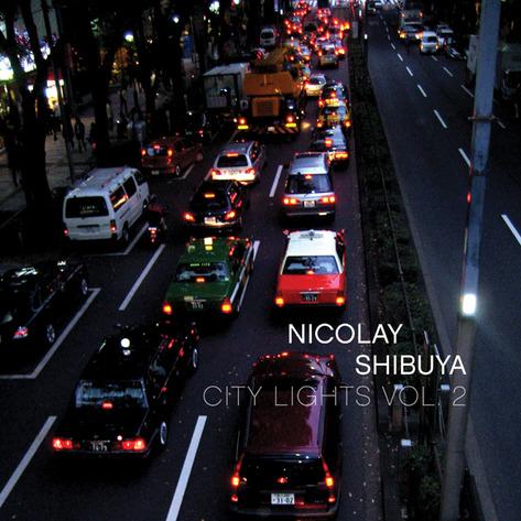 nicolay-shibuya.jpg