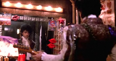 prince-mirror.jpg