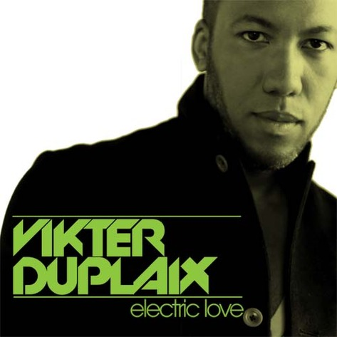 vikter_duplaix_electric_love.jpg