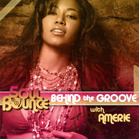 behind-the-groove-amerie.jpg