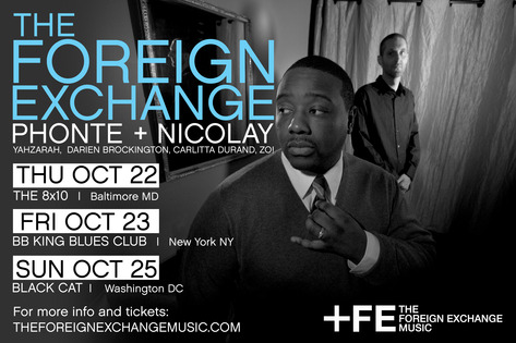 flyer-foreign-exchange-october-dates.jpg