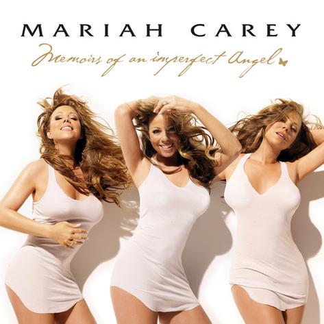mariah-carey-memoirs-of-an-imperfect-angel.jpg