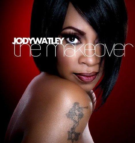 jody_watley_makeover_cover.jpg