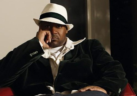 Thumbnail image for ghostface_smoove.jpg