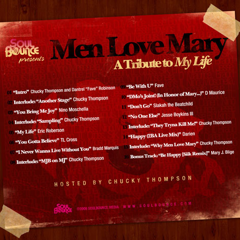 soulbounce-presents-men-love-mary-final-back.jpg