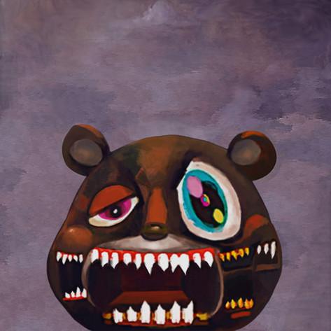Kanye-West-My-Beautiful-Dark-Twisted-Fantasy-1.jpeg