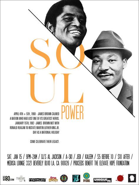 Soul_Power_Full_Flyer.jpg