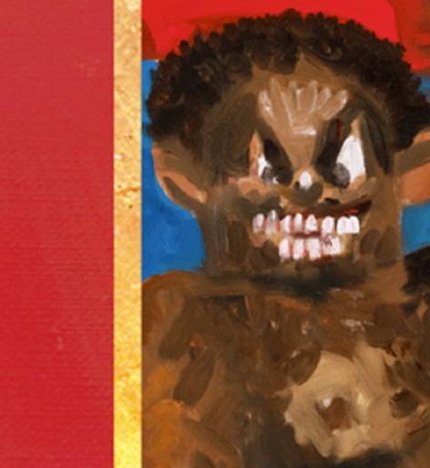 Kanye-Banned-closeup.jpg