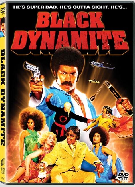 black-dynamite-dvd.jpg