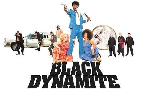 black-dynamite-poster.jpg