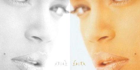 http://soulbounce.com/wp-content/uploads/blog_images/faith_vs_faith.jpg