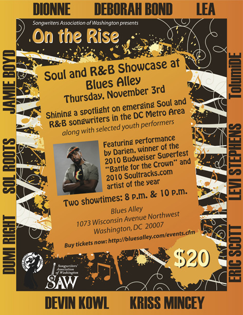 flyer-on-the-rise-blues-alley.jpg
