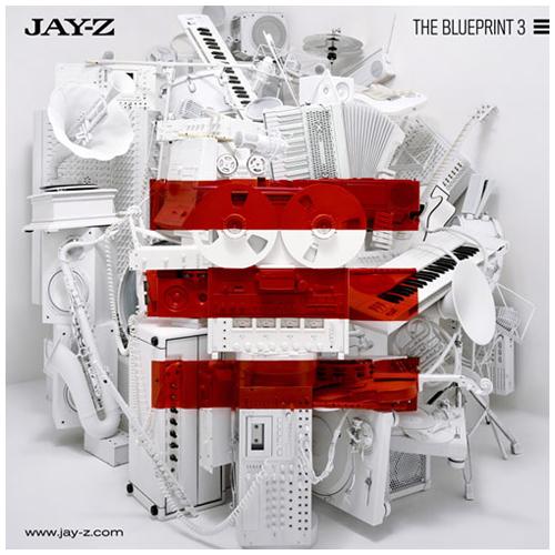 jay-z_blueprint3_cover.jpg