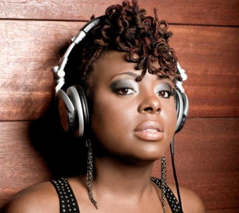 ledisi-headphones-wifebeater-crop.jpg