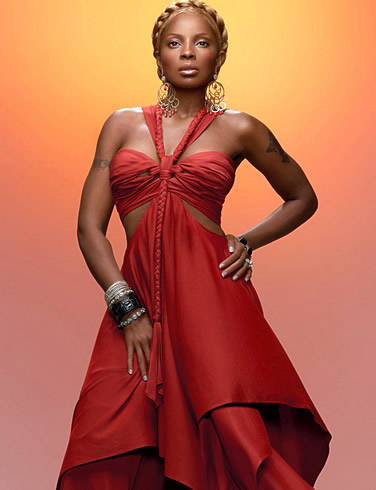 mary-j-blige-picture-5.jpg