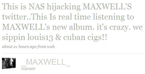 nas_maxwell_twitter.jpg